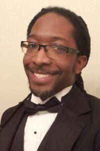 Jamal Walker