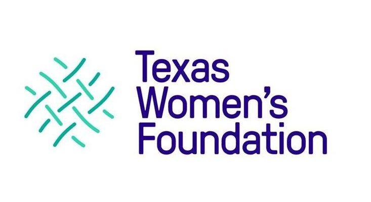 Photo Courtesy of the Texas Women's Foundation/Facebook